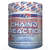 APS Nutrition Chain'd Reaction