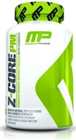 MusclePharm Z Core PM