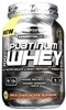 Muscle Tech Platinum Whey