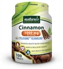 Natures Essentials Cinnamon