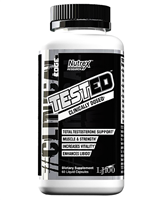 Nutrex Tested | Free Storewide Shipping