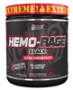 Nutrex Humo-Rage Black Ultra Concentrate