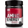 Optimum Amino Nutrition Energy 30 Servings