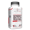 Purus Labs Recycle 100 Tabs