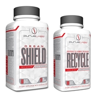 Purus Labs Cycle Protection Stack