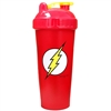 PerfectShaker: Flash Shaker 28 oz