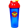 PerfectShaker: Wonder Women Shaker 28 Oz