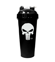 PerfectShaker Cup Punisher 28 oz