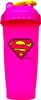 PerfectShaker: Supergirl 28 Oz