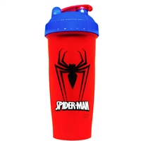 PerfectShaker Cup Spider Man 28 oz