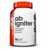 Top Secret Nutrition Ab Igniter Black Thermo Fat Burner