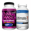 UspLabs The Testosterone Igniter