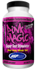 UspLabs Pink Magic