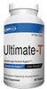 UspLabs Ultimate T