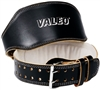 Buckle, Leather Belt Traditional By Valeo