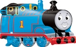 30 inch Thomas the Tank Engine & Friends