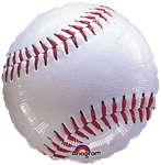 18 inch Championship Baseball (2 side), Price Per EACH, Minimum Order 5