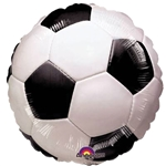 18 inch Championship Soccer (2 side), Price Per EACH, Minimum Order 5