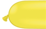 646Q YELLOW Qualatex (50ct)