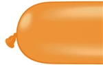 646Q ORANGE Qualatex (50ct)