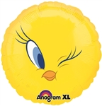18 inch TWEETY, Price Per EACH, Minimum Order 5