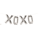 16 inch XOXO Kit Northstar SILVER