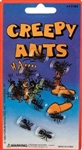 3/4in Creepy Ants