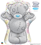 Tatty Teddy Balloon