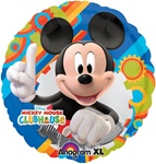 18 inch Disney Mickey Mouse Clubhouse