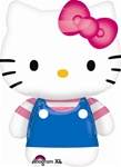 29 inch Hello Kitty Summer Fun