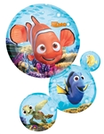 28 inch Finding Nemo SuperShape