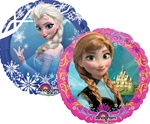 9 inch Disney Frozen