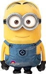 48 inch Minion AirWalker balloon