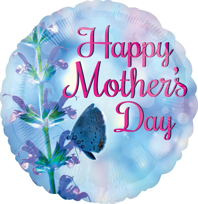 Image Result For Mothers Day Card Butterfly