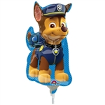 14 inch Paw Patrol Chase