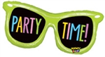 38 inch Party Time Shades