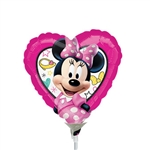 Minnie Happy Helpers Balloon