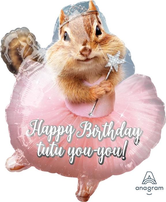 download video happy birthday chipmunks