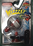 Classic Wizzer Spin Top