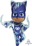 PJ Masks Catboy SuperShape