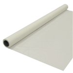 Banquet Roll 40in x 150ft IVORY, Price Per EACH