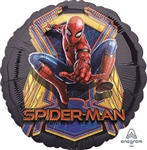 Spider-Man Far From Home Balloon