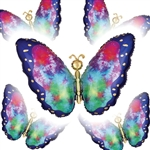 Butterfly Junior Shape Balloon
