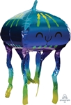Jellyfish Balloon