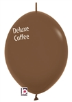 Link-O-Loon Deluxe COFFEE