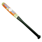 28in Plastic Bat and Ball