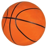 7 inch Mini Basketball