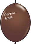 QLINK CHOCOLATE BROWN
