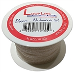 264ft LIGHT Loop Line WHITE