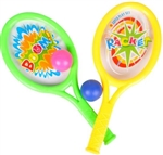 11 inch Paddle Ball Set